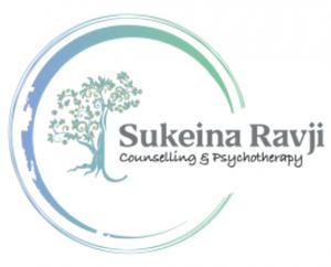 Sukeina Ravji Psychotherapy